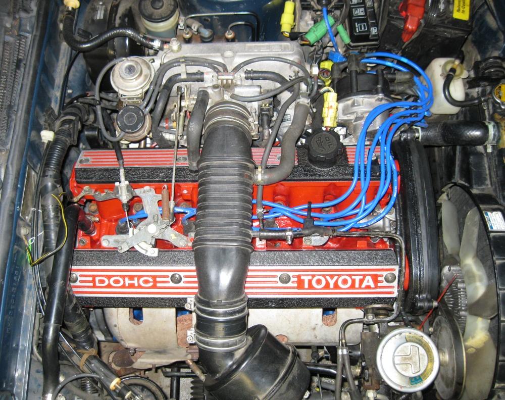 5mge engine for sale  5mge  free engine image for user